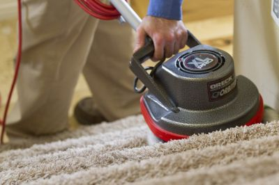 Best Carpet Cleaning St. George UT